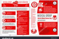 Hiv Aids Brochure Templates - Atlantaauctionco throughout Hiv Aids Brochure Templates