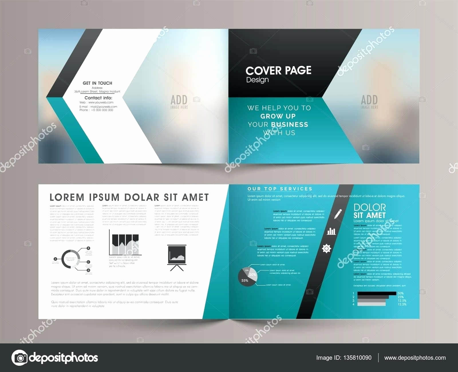 Hiv Infographic – 50 Beautiful Collection Hiv Aids Brochure With Regard To Hiv Aids Brochure Templates