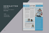 Hiv Infographic – 50 Beautiful Collection Hiv Aids Brochure within Hiv Aids Brochure Templates