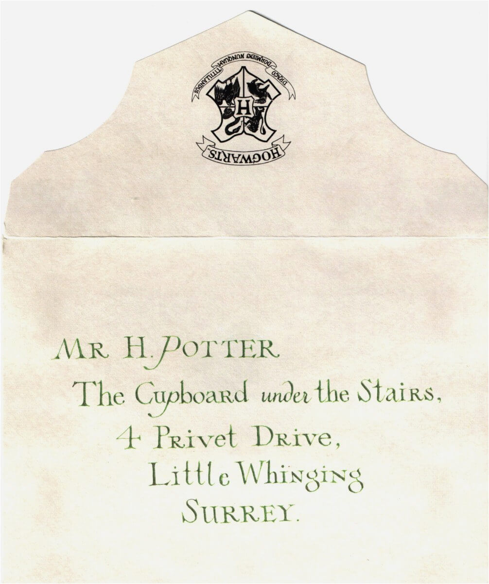 Hogwarts Certificate Template With Harry Potter Award Plus Intended For Harry Potter Certificate Template