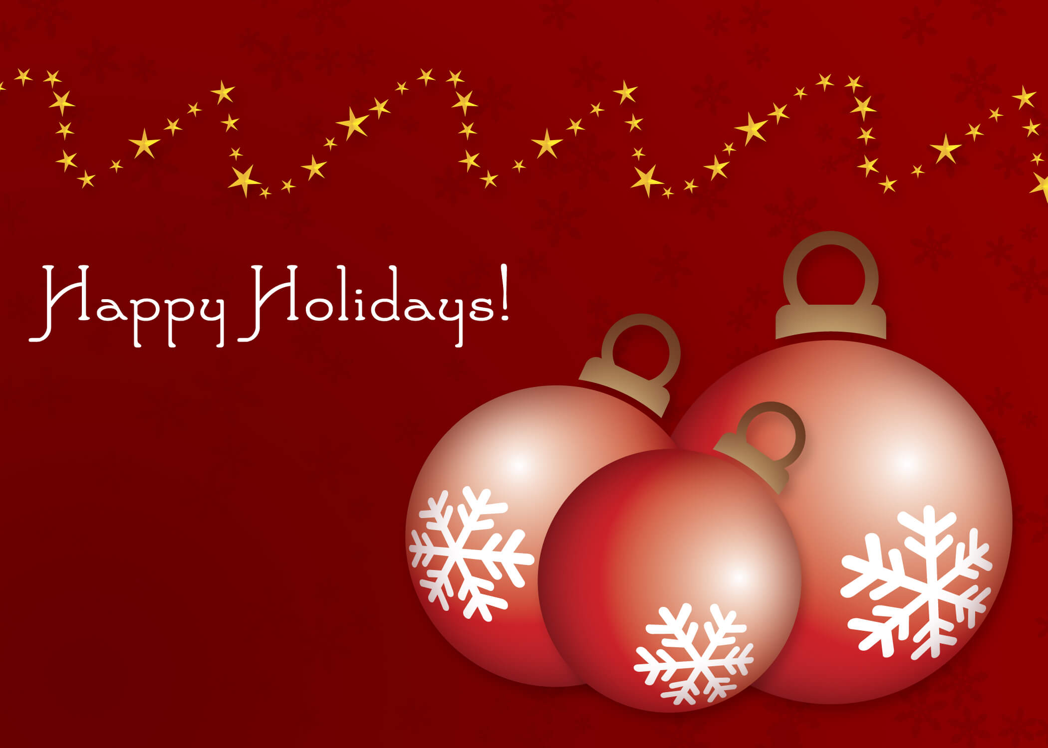 Holiday Cards Templates Free - Magdalene-Project in Holiday Card Email Template