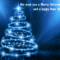 Holiday Greetings: Quick Email Phrases | Target Training Gmbh Throughout Holiday Card Email Template