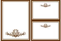 Housewarming Invitation Template Free Card Under Throughout Free Housewarming Invitation Card Template