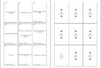 How Do I Put Card Backs On My Cards? – Tex – Latex Stack with Cards Against Humanity Template