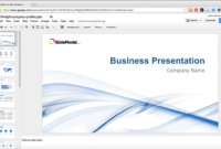 How To Edit Powerpoint Templates In Google Slides – Slidemodel Regarding How To Edit Powerpoint Template