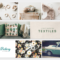 How To Make An Etsy Banner   Picmonkey Regarding Etsy Banner Template