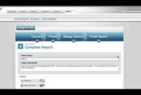 How To Setup A Mileagestate Report Template – Milo Fleet Management  System with Fleet Report Template