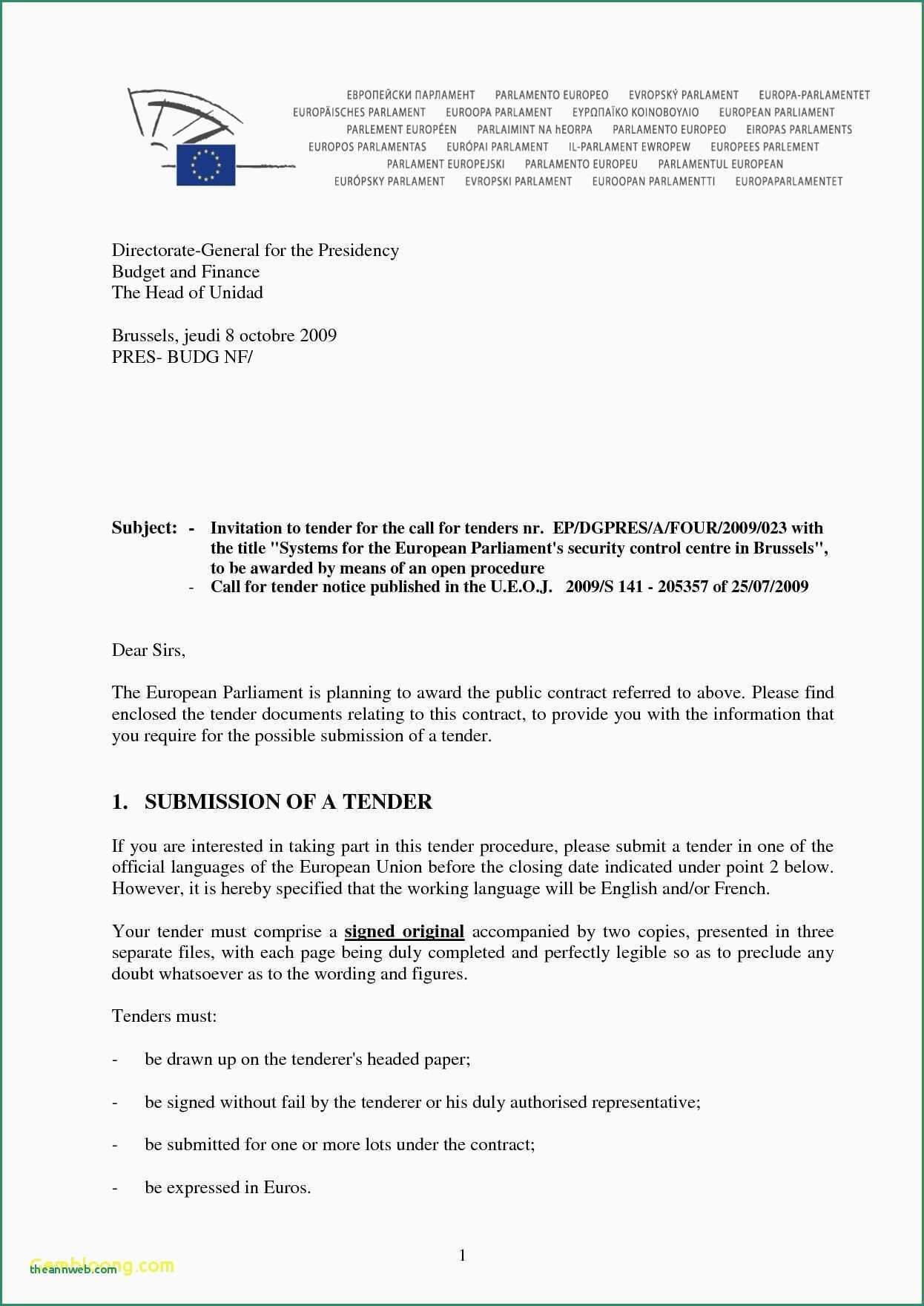 How To Use Business Letter Format In Word 2010 Microsoft throughout How To Use Templates In Word 2010