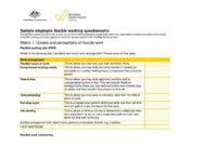 Hse Award Certificate Sample New Osha 30 Template Best with regard to Australian Doctors Certificate Template