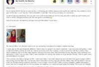 Html5 Blank WordPress Page Templatetodd Motto throughout Html5 Blank Page Template