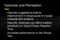 Hypnosis Powerpoint Template – Pptstudios.nl pertaining to Depression Powerpoint Template