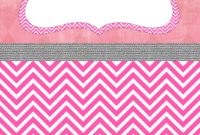 I Like Big Freebies: Bow Cards | Fancy Bows, Headband regarding Headband Card Template