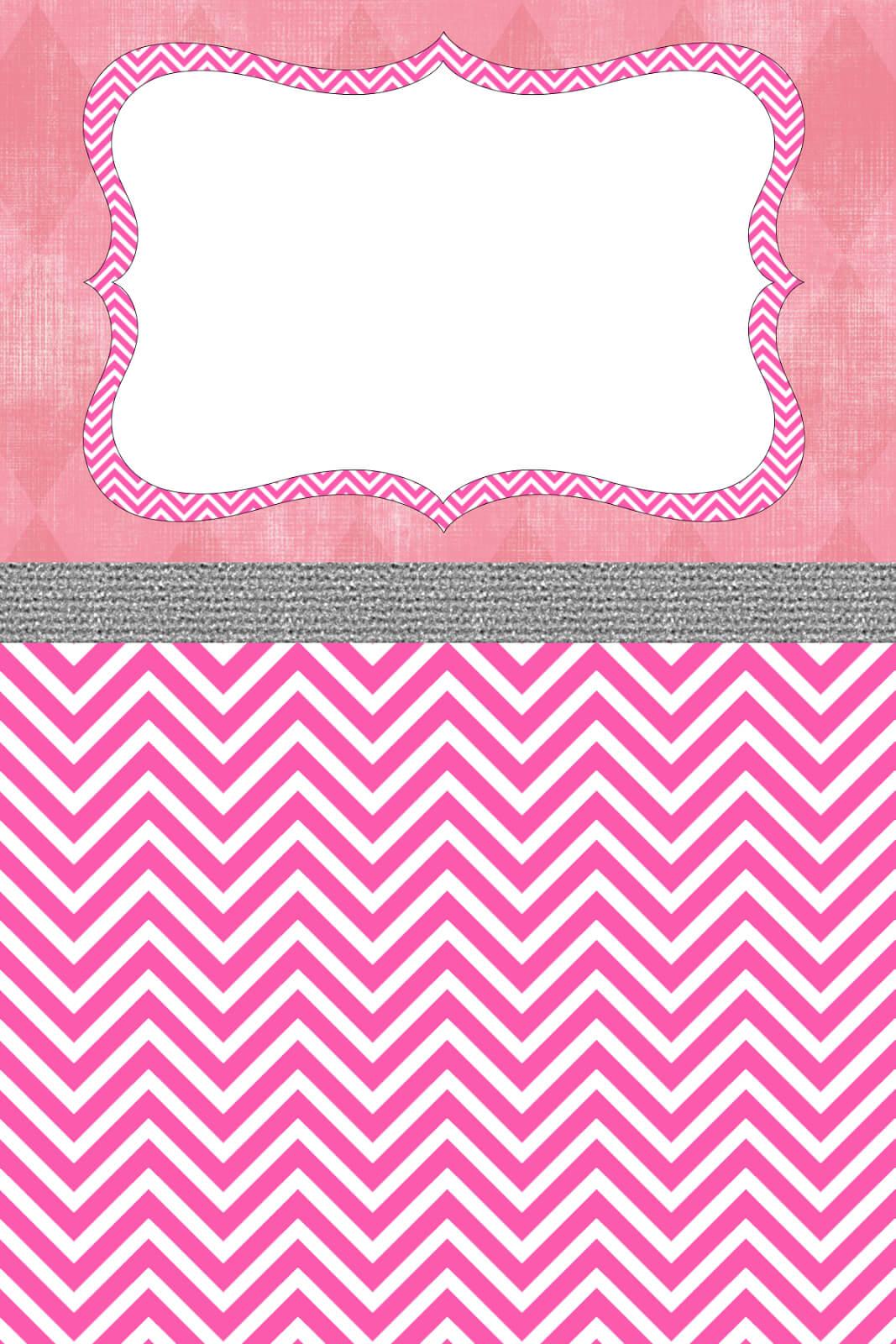 I Like Big Freebies: Bow Cards | Fancy Bows, Headband regarding Headband Card Template