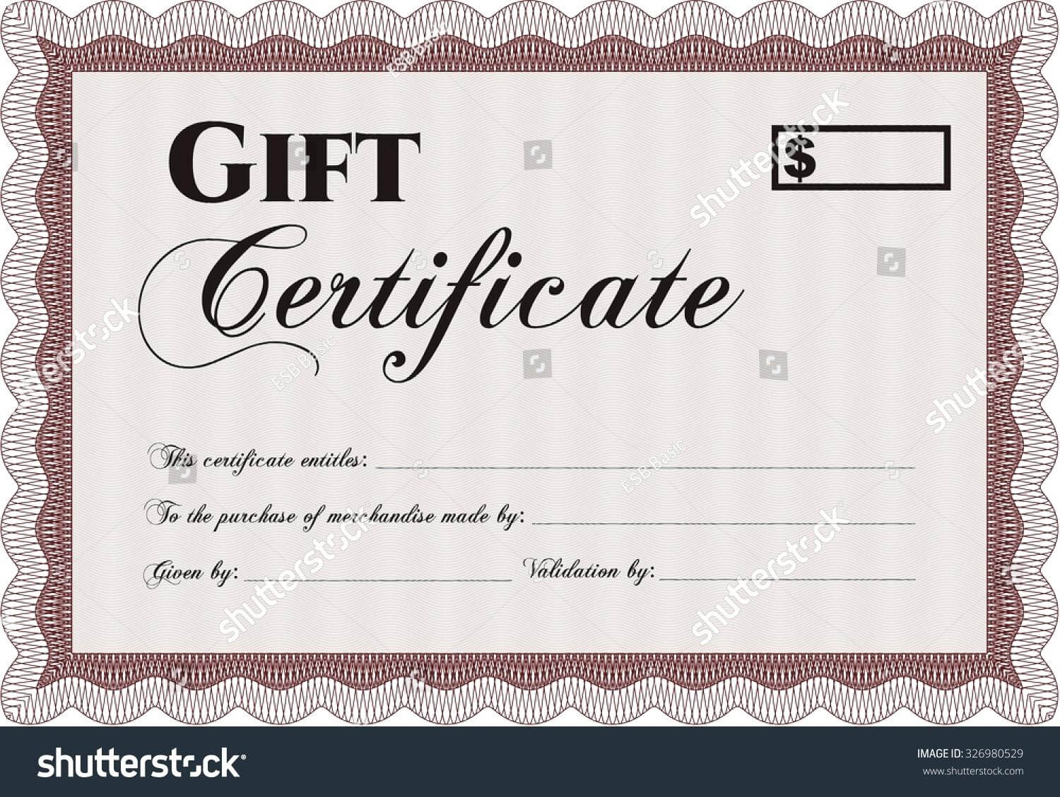 Ideas Collection For This Certificate Entitles The Bearer Regarding This Certificate Entitles The Bearer To Template
