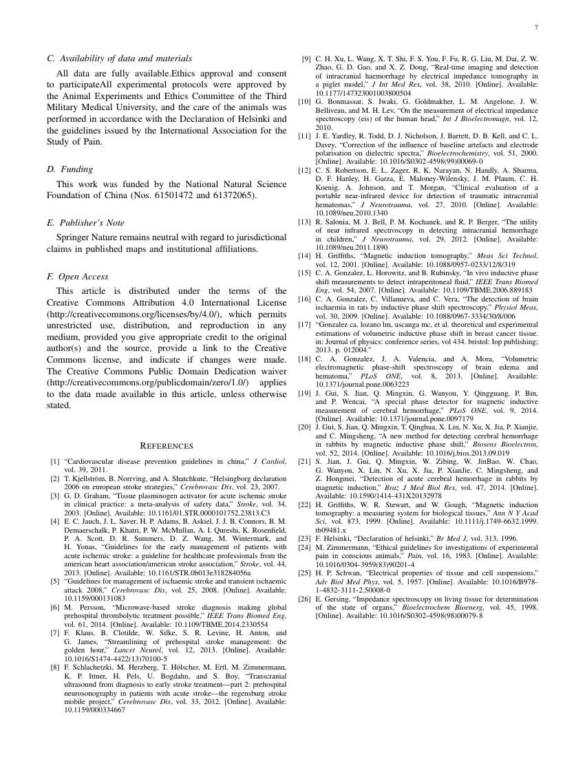 Ieee - Default Template For Ieee Journals Template for Journal Paper Template Word