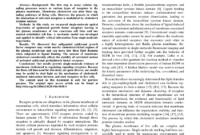Ieee – Ieee Journal Of Quantum Electronics Template regarding Ieee Journal Template Word