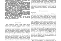 Ieee – Ieee Transactions On Information Theory Template within Ieee Journal Template Word