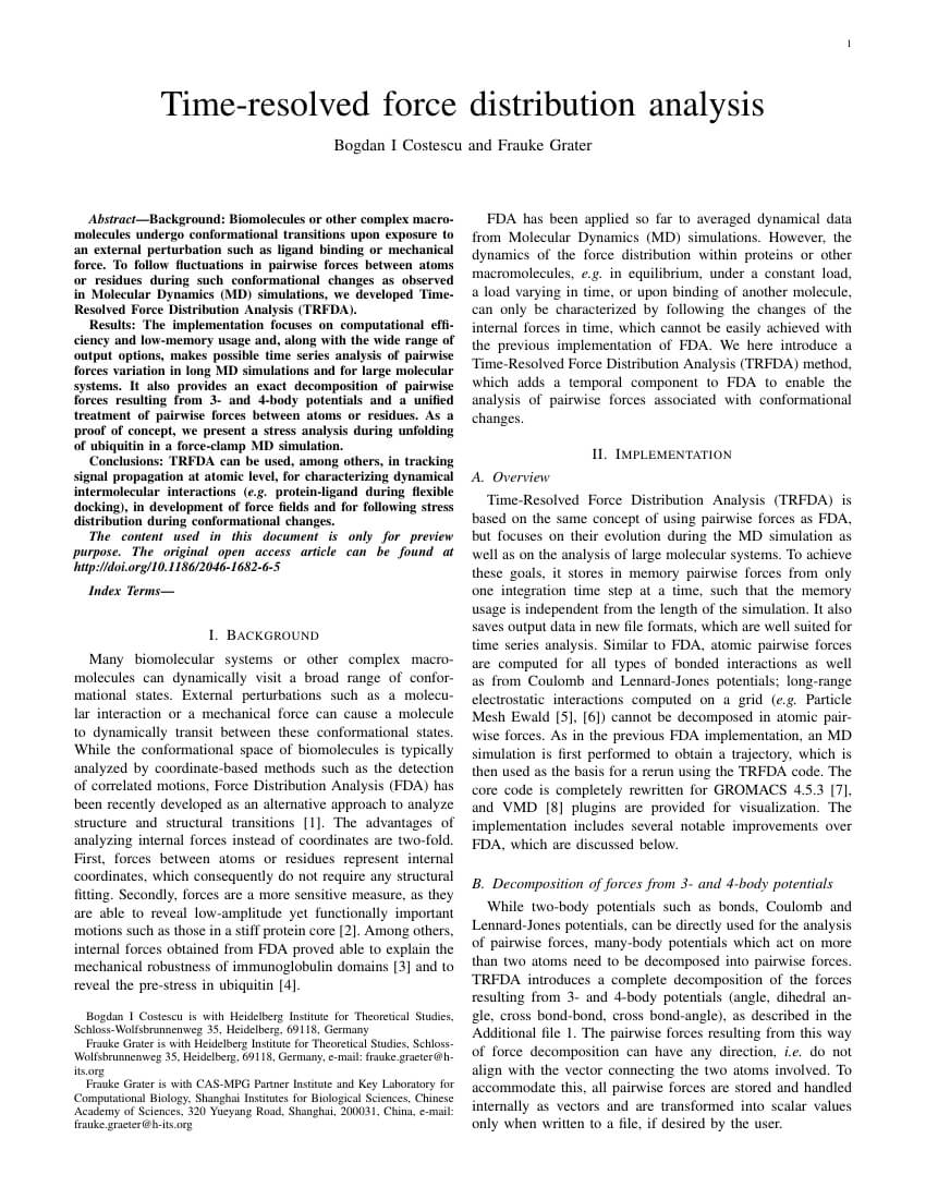 Ieee - Ieee Transactions On Information Theory Template within Ieee Journal Template Word