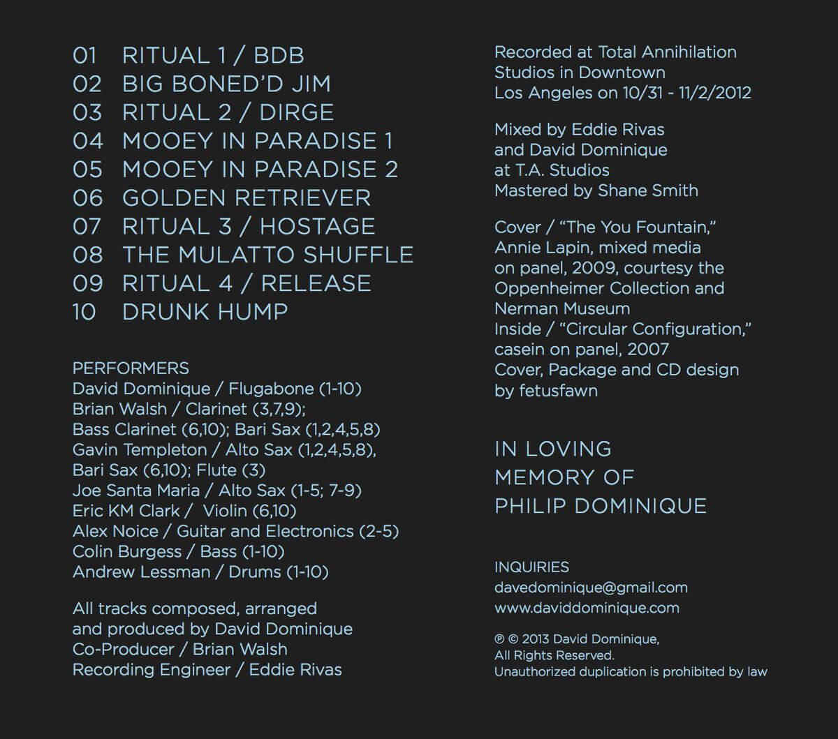 Image Result For Liner Notes Template | Tina & Isaac Wedding throughout Cd Liner Notes Template Word
