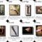 Image Result For Printable Clue Game Cards | Awesome Jayden In Clue Card Template
