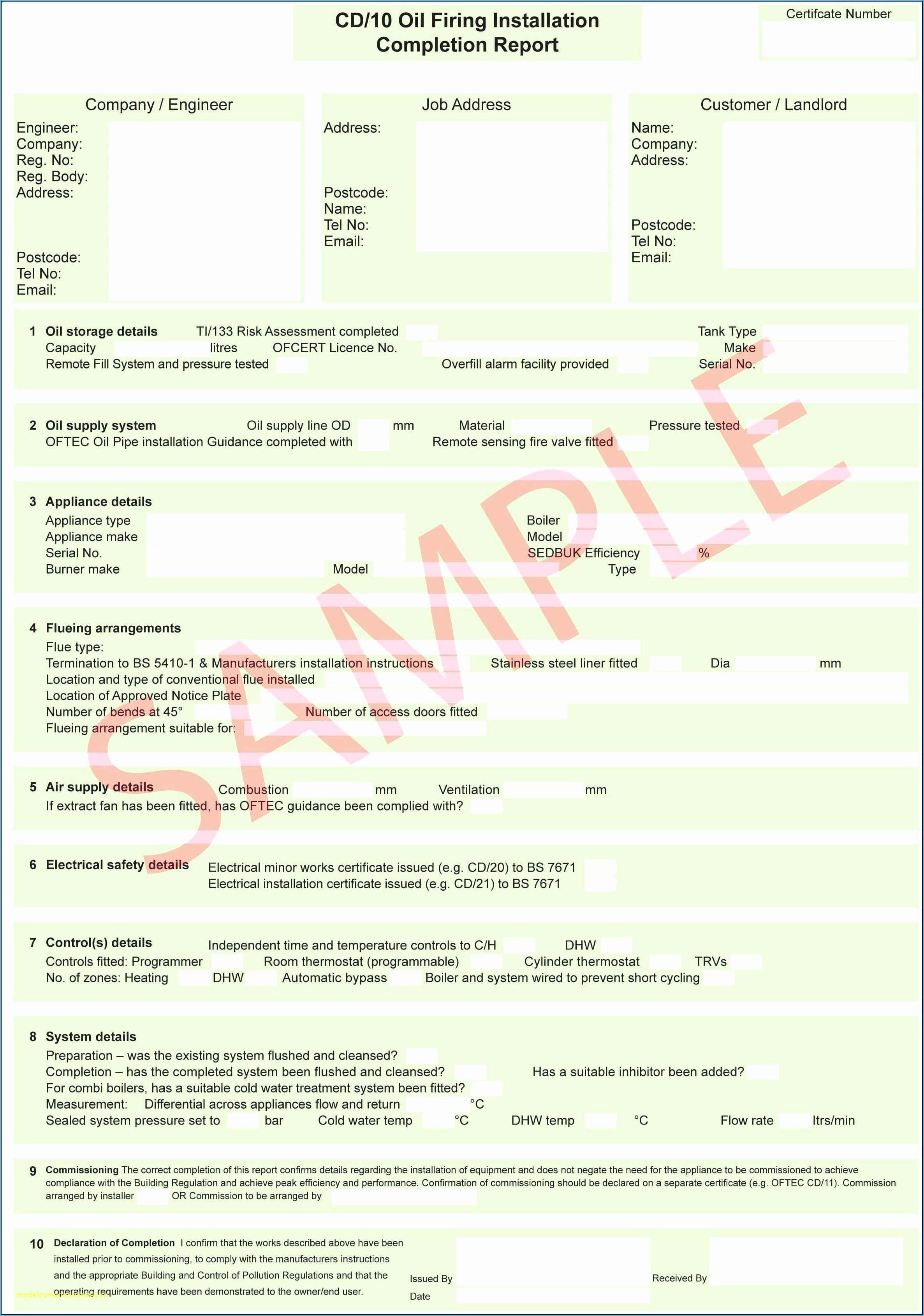 Incredible Gartner Certificate Templates As Prepossessing Inside Gartner Certificate Templates