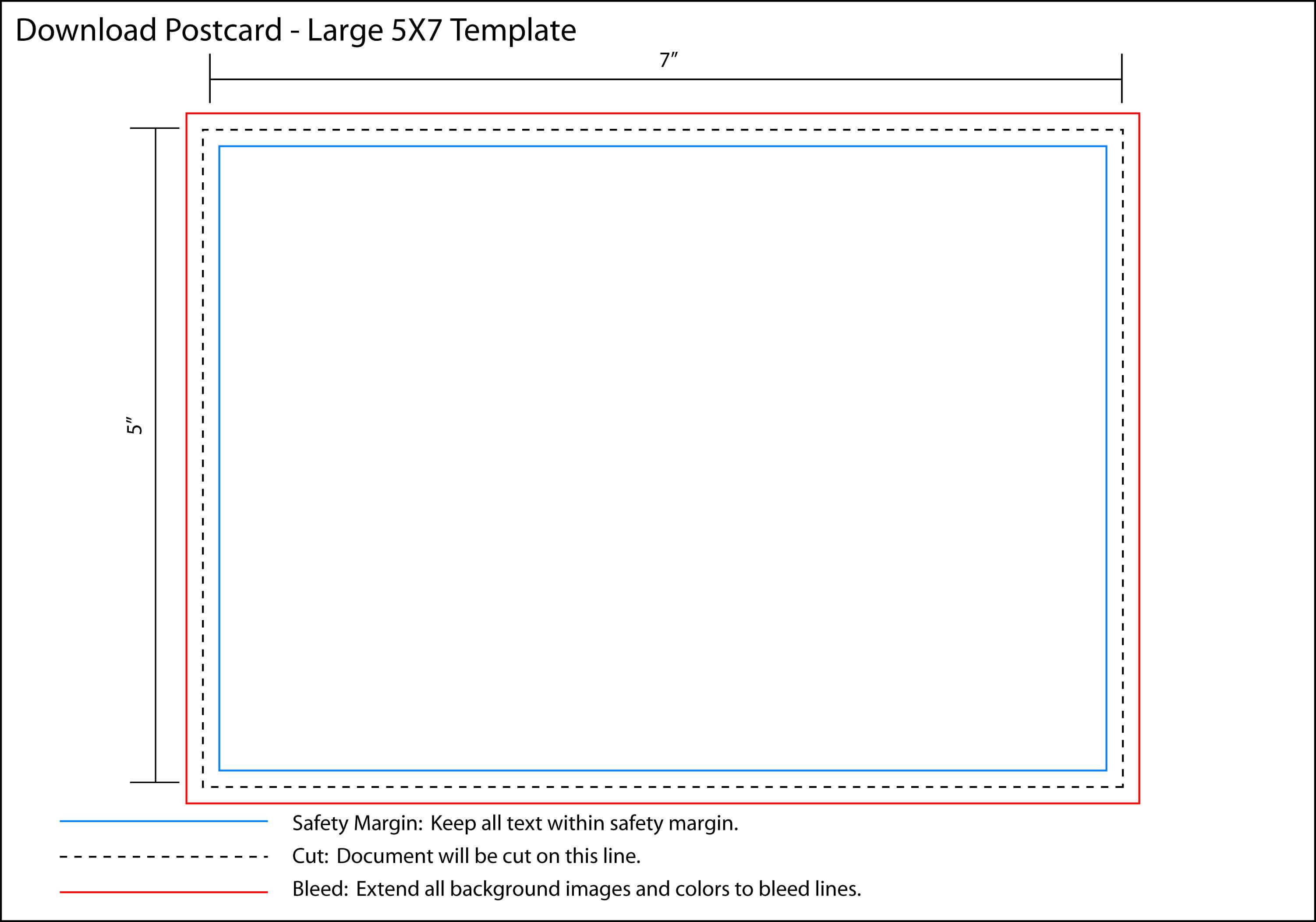 Index Card Template Open Office - Atlantaauctionco For Index Card Template Open Office