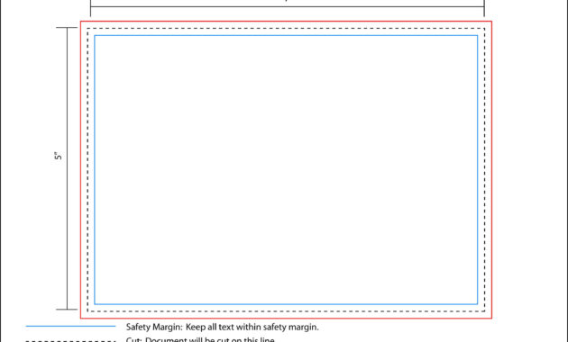 Index Card Template Open Office - Atlantaauctionco pertaining to Open Office Index Card Template