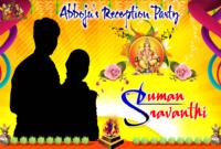 Indian-Wedding-Banner-Desing-Psd-Template-Free-Download within Wedding Banner Design Templates