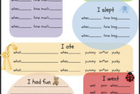 Infant Feeding Guidelines | Daycare Forms, Home Childcare intended for Daycare Infant Daily Report Template