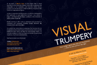 Information Design Archives – Present Your Story with regard to University Of Miami Powerpoint Template