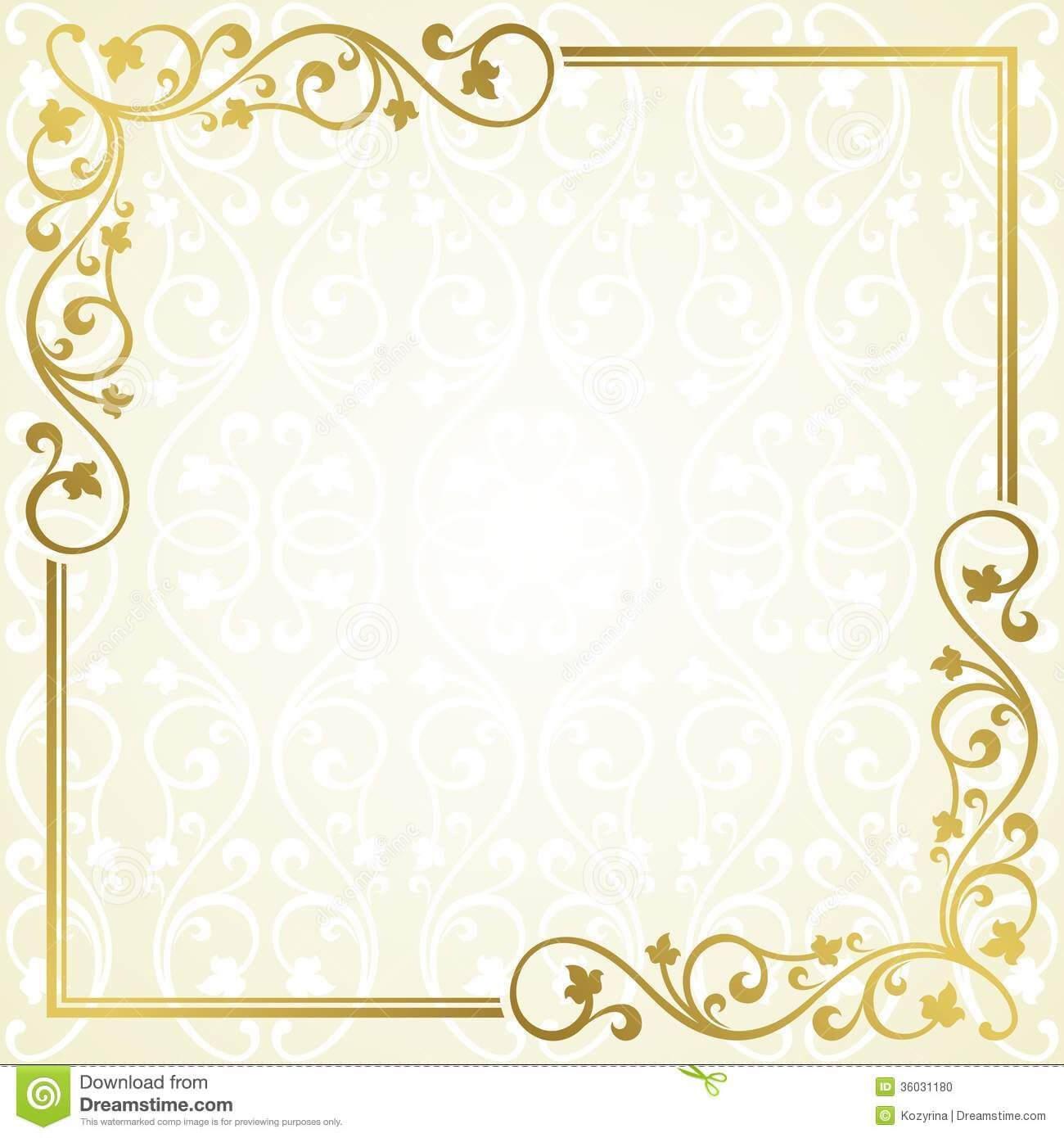 Invitations Cards Templates | Free Invitation Cards Inside Blank Templates For Invitations