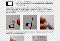 Iphone 5 Iphone 4 Micro Sim Subscriber Identity Module In Sim Card Template Pdf