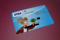 Just Got A New Visa – Imgur with Shut Up And Take My Money Card Template