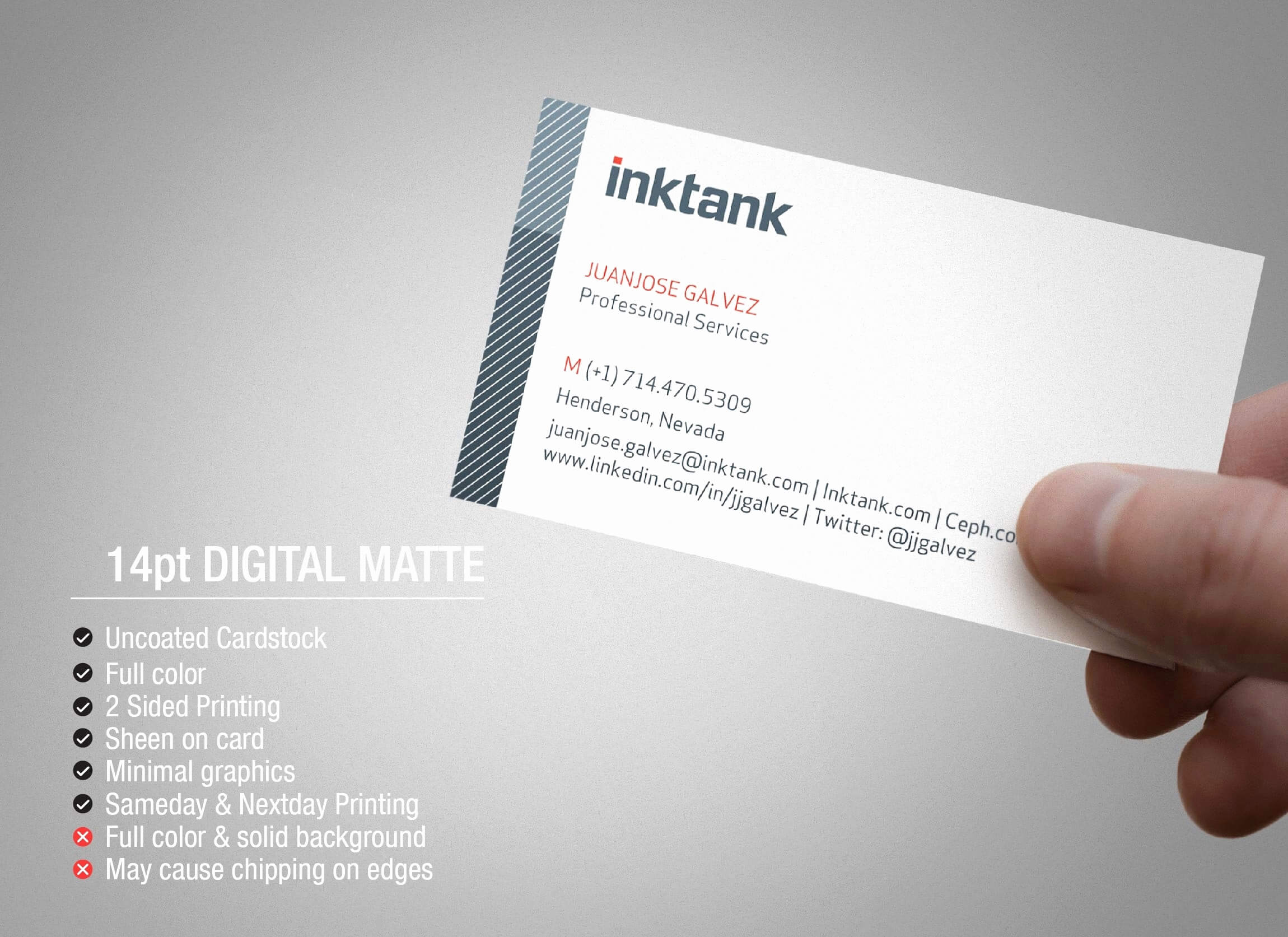 Kinkos Business Card Printing Cards Fedex Cost Print In Regarding Kinkos Business Card Template