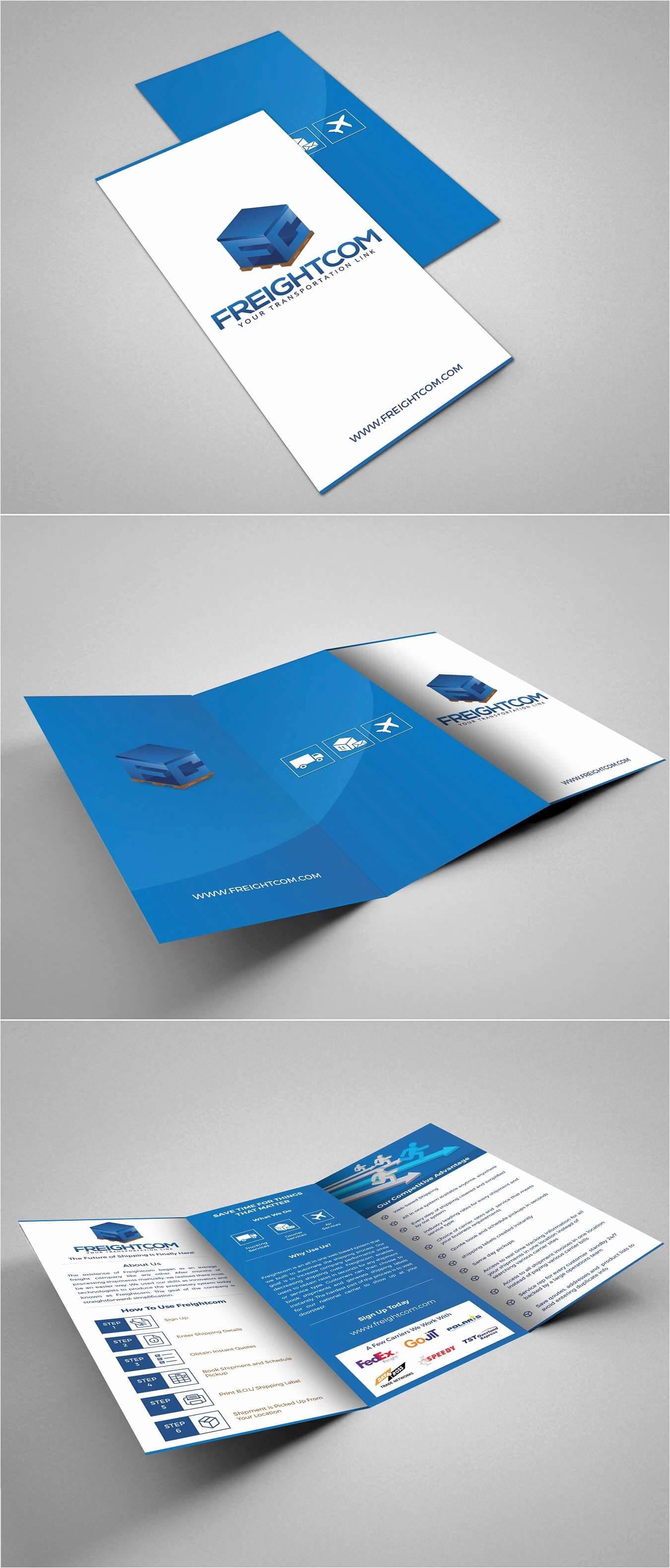 Kinkos Business Card Template Download Fedex Online Cards For Kinkos Business Card Template