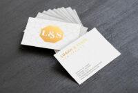Kinkos Business Cards Cost Fedex Print Same Day Online Tokyo inside Kinkos Business Card Template