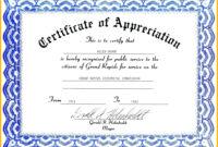 Kleurplaten: Honor Roll Certificate Templates Word with Honor Roll Certificate Template