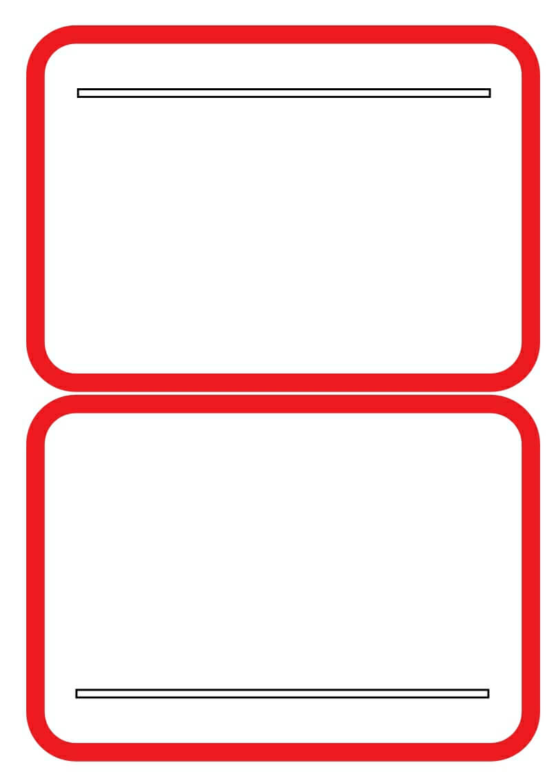 Looking For An Auction Bidder Card Template? We Have Five Throughout Auction Bid Cards Template
