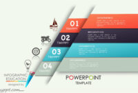 Lovely Pretty Powerpoint Templates Free Best Of Template inside Pretty Powerpoint Templates