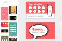 Loyalty Card Template Free Microsoft Word Coffee Download with Customer Loyalty Card Template Free