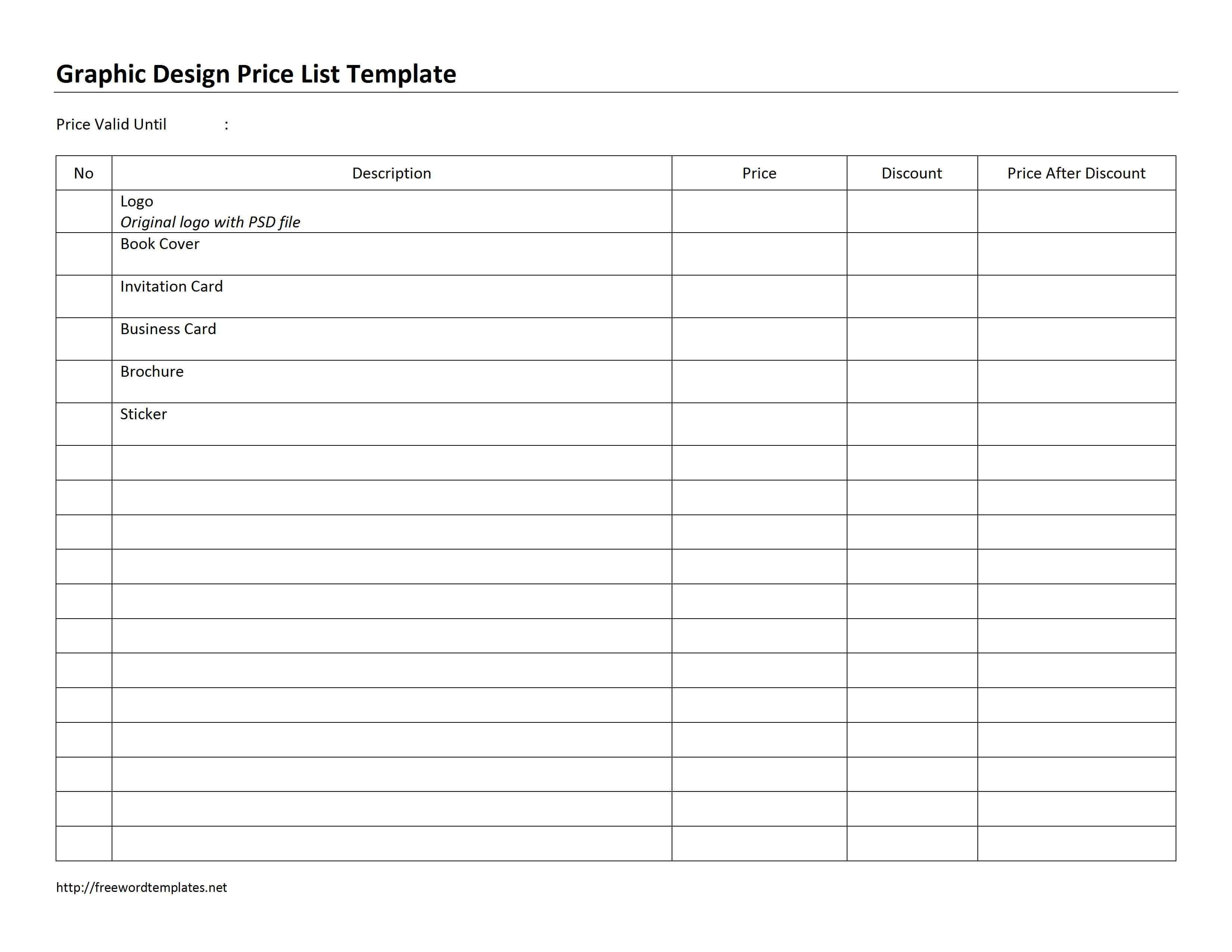 Maintenance Repair Job Card Template – Excel Template In Regarding Sample Job Cards Templates