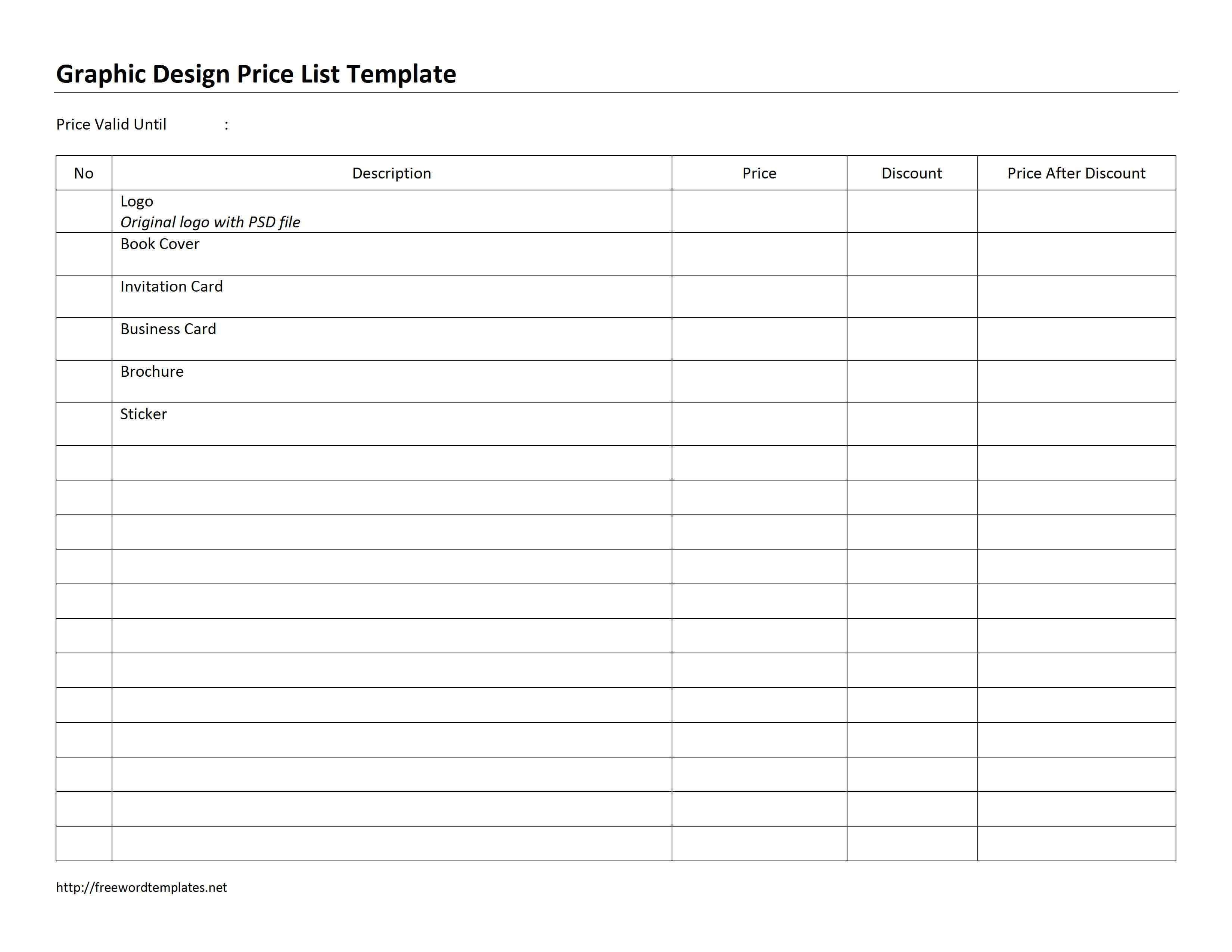 Maintenance Repair Job Card Template – Excel Template Intended For Mechanics Job Card Template