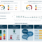 Market Research Results – Build Professional Market Research Intended For Market Intelligence Report Template