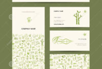Massage Therapy Business Card Templates Free Sample Cards In Massage Therapy Business Card Templates