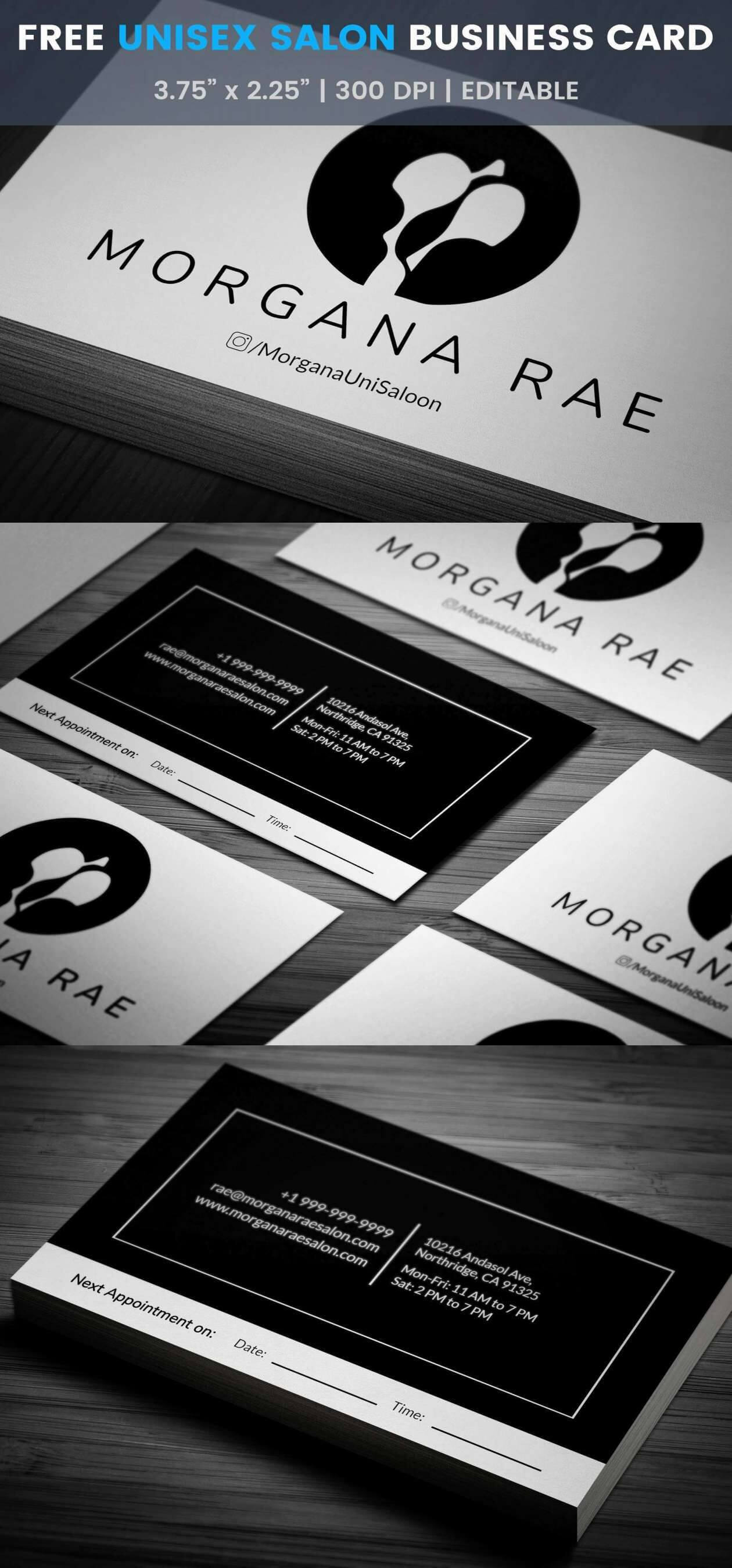Massage Therapy Business Card Templates Free Template Pdf inside Massage Therapy Business Card Templates