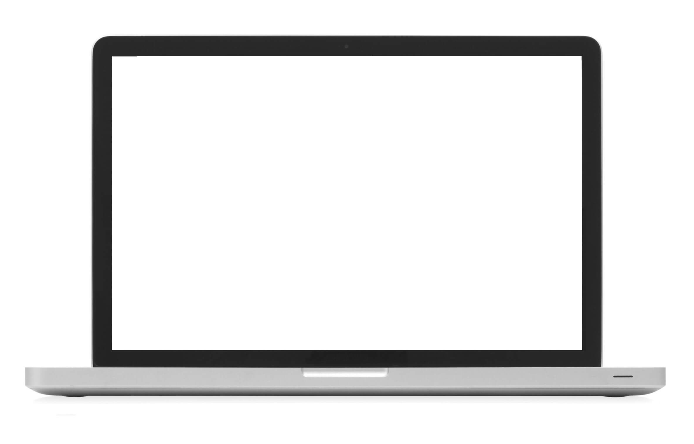 Mbp Cue Card Blank Template - Imgflip in Cue Card Template