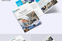 "Medical Brochure Template €"" 39+ Free Psd, Ai, Vector Eps with Brochure Templates Ai Free Download"