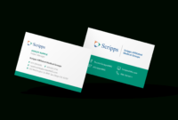 Medical Business Cards Templates Free Download Clipart in Medical Business Cards Templates Free