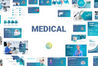 Medical Powerpoint Templates Free Downloadgiant Template for Powerpoint Animation Templates Free Download