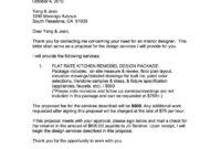 Medical Report Example | Glendale Community regarding Medical Legal Report Template